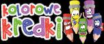 Kolorowe Kredki – niepubliczne przedszkole we Wrocławiu